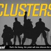 Clusters Presentation
