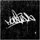Madina - Hip-Hop inspired designer
