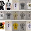 hip hop-clothing-fashion-madina