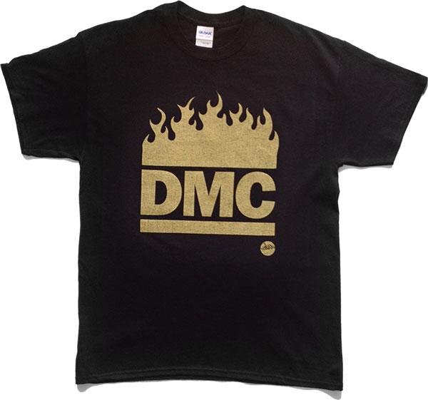 DMC ~Hellfire