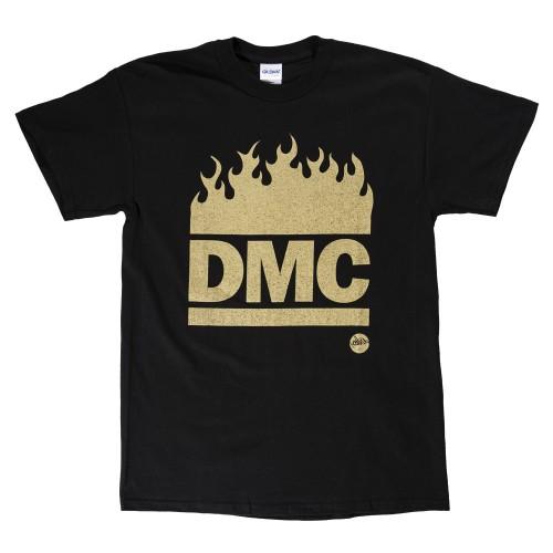 DMC Hellfire