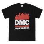 DMC None Higher