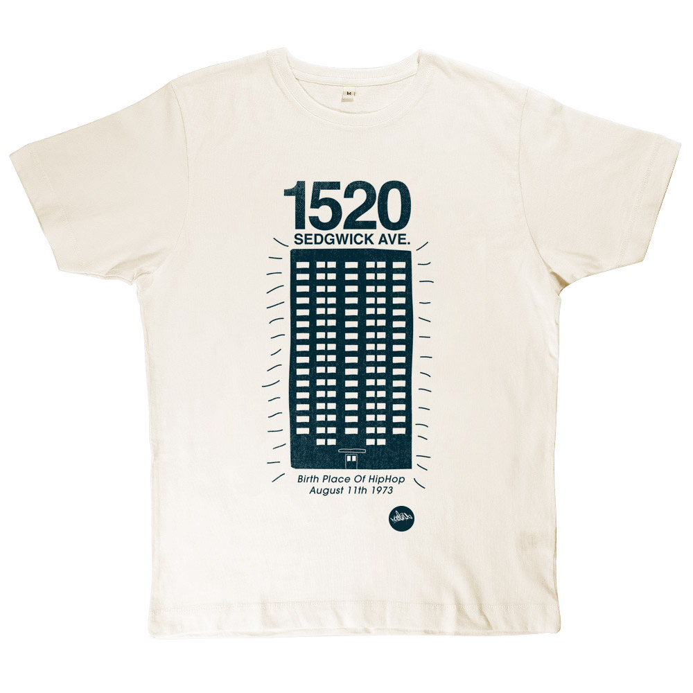 T shirt design hip hop - T Shirt Design Hip Hop 46