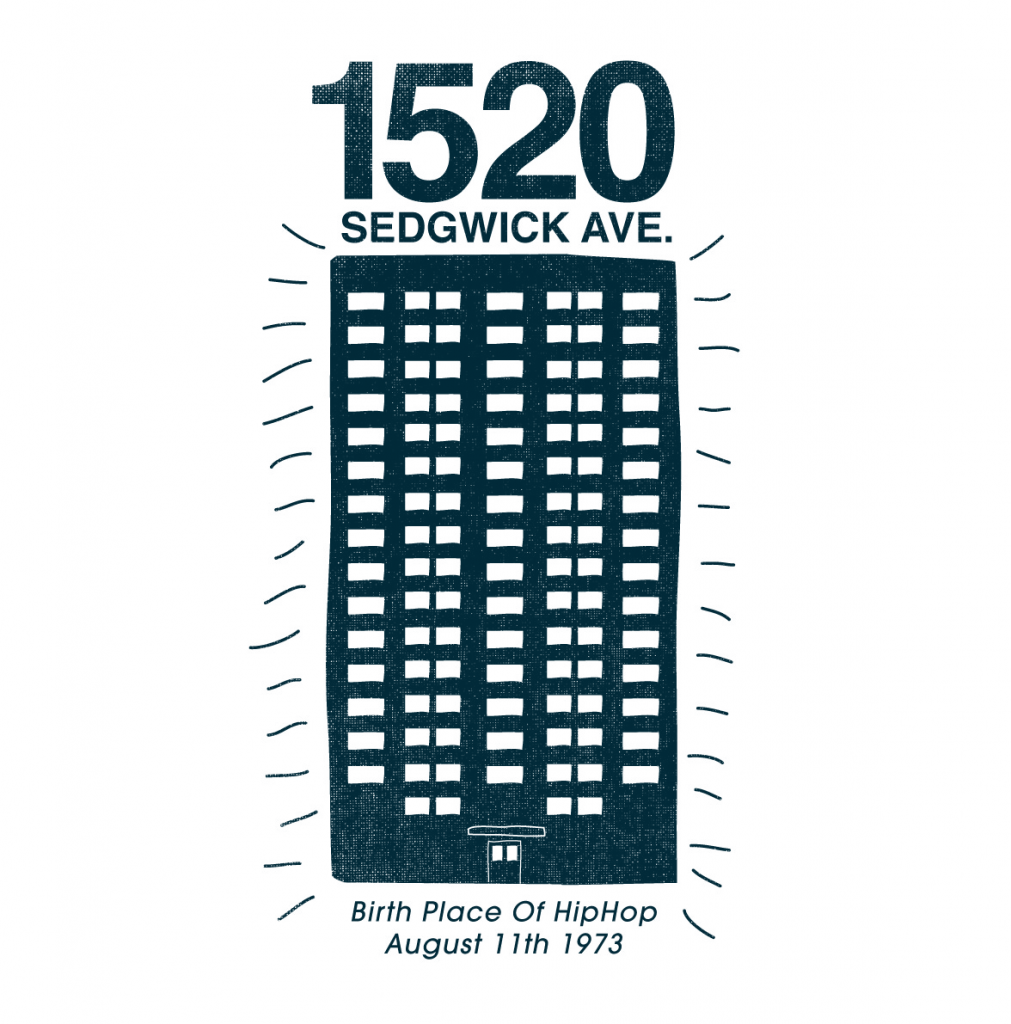 sedgwick muslim Best places to live | compare cost of living, crime, cities, schools and more.