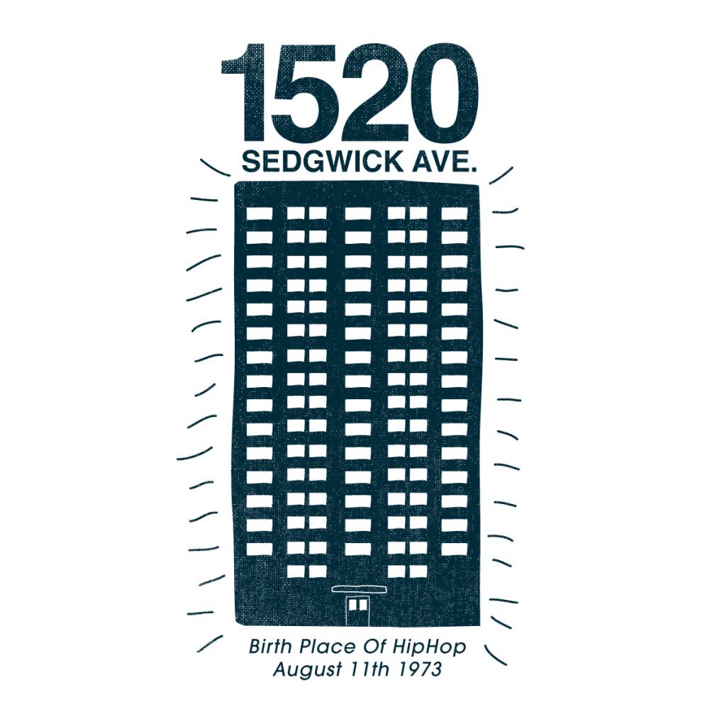 1520sedgwick-final-1011x1024.png