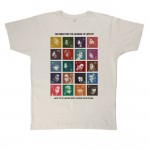 Queens-of-HipHop T-Shirt