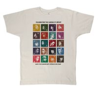 Queens-of-HipHop T-Shirt