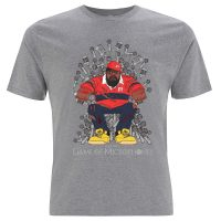 Sean Price T-Shirtt