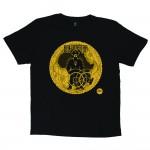 Afrika Bambaataa T-Shirt