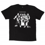 Boogie Down Productions TShirt